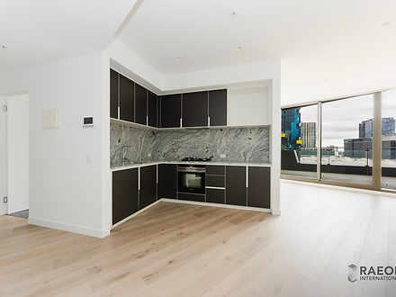1013A/250 Spencer Street, Melbourne 3000, VIC Apartment Photo