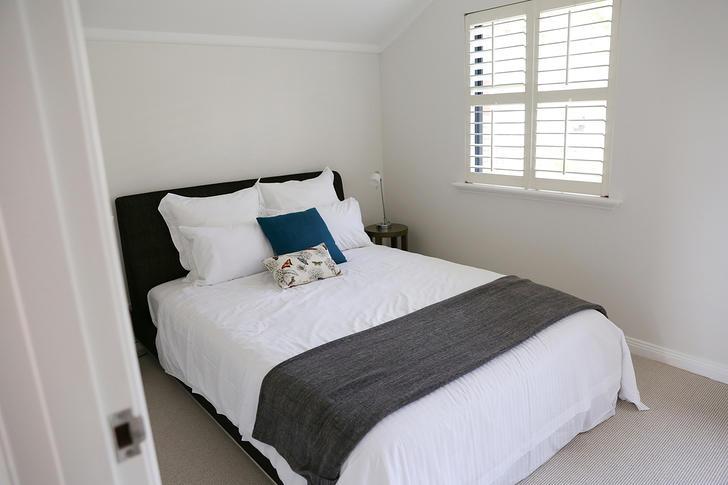 77/8 Water Street, Birchgrove 2041, NSW Apartment Photo