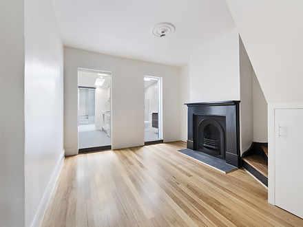346 South Dowling Street, Paddington 2021, NSW House Photo