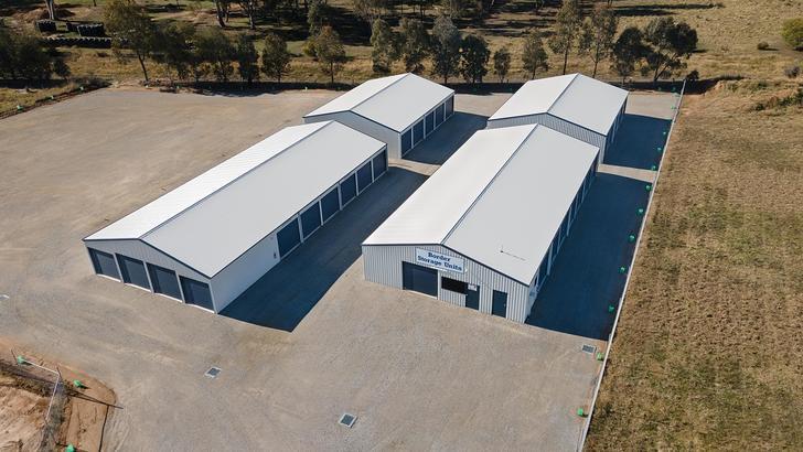 27 Jarick Way, Jindera 2642, NSW Unit Photo