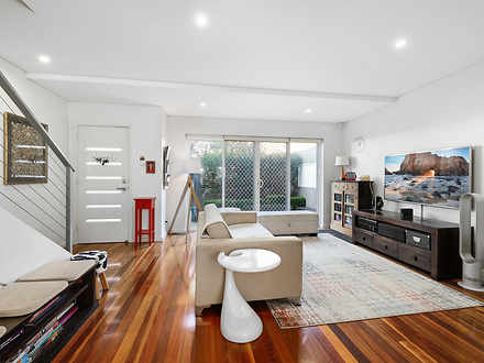 3/27-31 St Peters Street, St Peters 2044, NSW Townhouse Photo