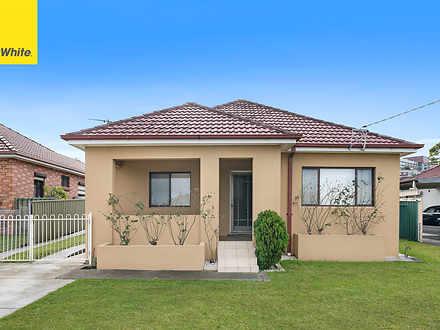 64 Stuart Road, Warrawong 2502, NSW House Photo