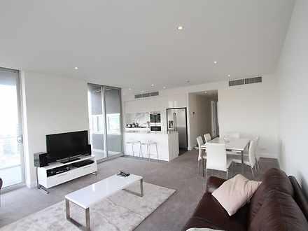 1403/47 Hindmarsh Square, Adelaide 5000, SA Apartment Photo