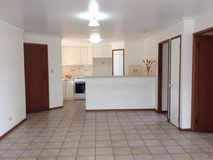 2/382 West Street, Kearneys Spring 4350, QLD Unit Photo