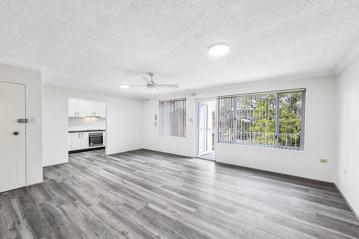10/30 Queens Road, Westmead 2145, NSW Apartment Photo
