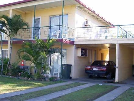 2/266 Coker Street, Berserker 4701, QLD Unit Photo