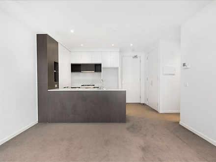 G10/59 Earl Street, Kew 3101, VIC Apartment Photo