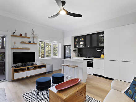 4/41 Wrights Road, Drummoyne 2047, NSW Apartment Photo