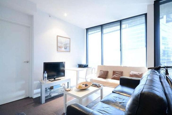 700/18 Waterview Walk, Docklands 3008, VIC Apartment Photo