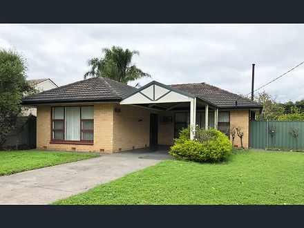 73 Harris Road, Klemzig 5087, SA House Photo