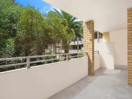 28/41-47 Ocean Street, Bondi 2026, NSW Apartment Photo