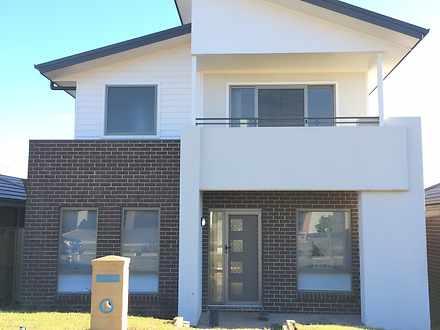 49 Carisbrook Street, Kellyville 2155, NSW House Photo