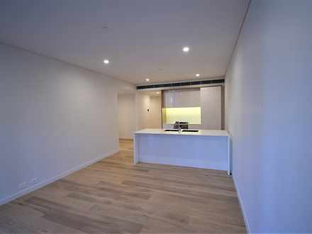 601/1 Chippendale Way, Chippendale 2008, NSW Apartment Photo
