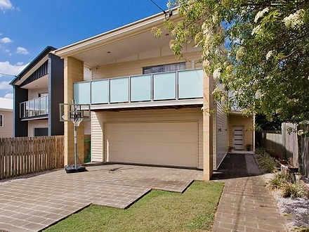 12 Bank Street, Windsor 4030, QLD House Photo