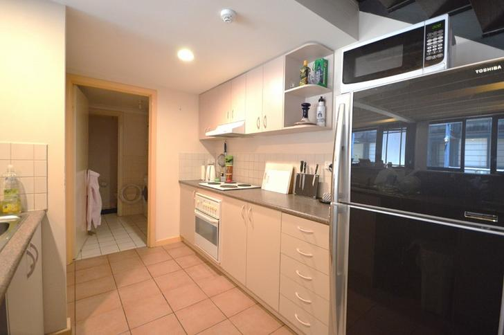 18/13 Cantonment Street, Fremantle 6160, WA Apartment Photo