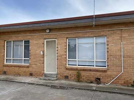 4/5 Adelaide Street, St Albans 3021, VIC Unit Photo