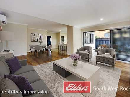 14B Mcintyre Street, South West Rocks 2431, NSW House Photo