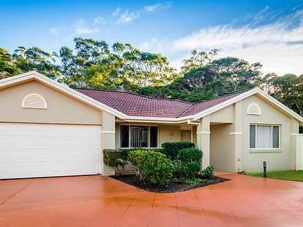 14/55 Amira Drive, Port Macquarie 2444, NSW Villa Photo