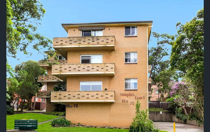 3/66A Jersey Avenue, Mortdale 2223, NSW Unit Photo