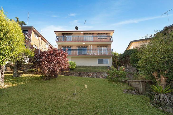 21 Dodwell Street, Holland Park West 4121, QLD House Photo