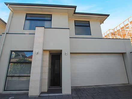 19E Downer Avenue, Campbelltown 5074, SA House Photo