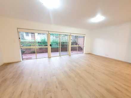2/26 Connemarra Street, Bexley 2207, NSW House Photo