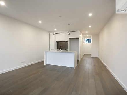 116/240 Lygon Street, Brunswick East 3057, VIC Apartment Photo