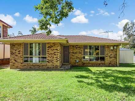 2 Lorrikeet Street, Bundamba 4304, QLD House Photo