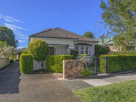 VILLA 1/55 Wood Street, Adamstown 2289, NSW Villa Photo