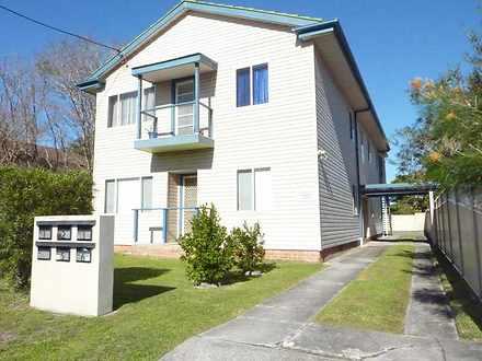 6/20 Helen Street, Forster 2428, NSW Unit Photo