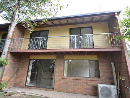 10/2 College Street, Loganlea 4131, QLD Townhouse Photo