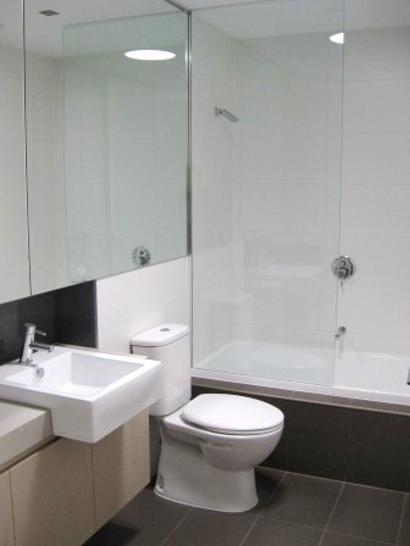 44/46 Eucalyptus Drive, Maidstone 3012, VIC Apartment Photo