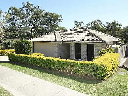 143 Englefield Road, Oxley 4075, QLD House Photo