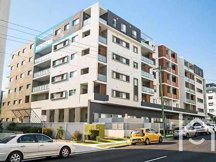 503/32 Chamberlain Street, Campbelltown 2560, NSW Apartment Photo