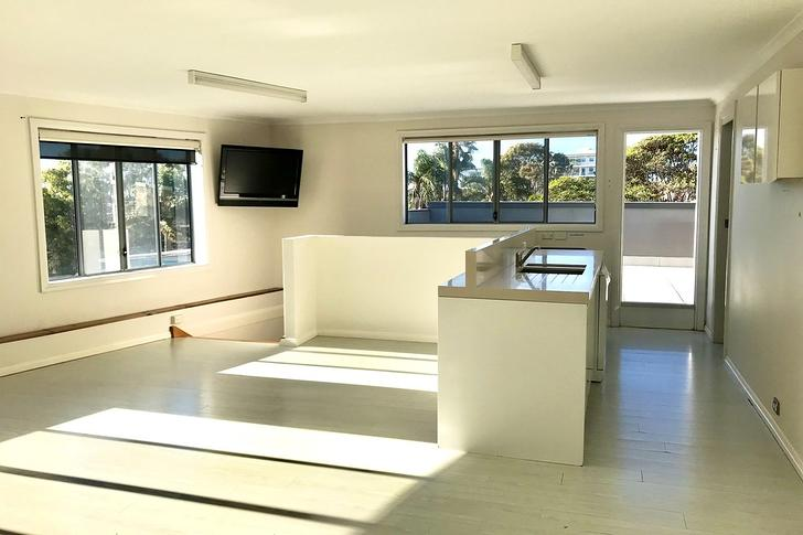2/18-20 The Entrance Road, The Entrance 2261, NSW Apartment Photo