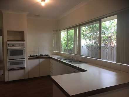 42 Gardiner Street, East Perth 6004, WA House Photo