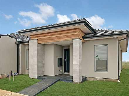 91 Millbrook Drive, Wyndham Vale 3024, VIC House Photo