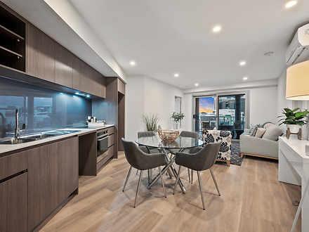 36/5 Rowe Avenue, Rivervale 6103, WA Apartment Photo