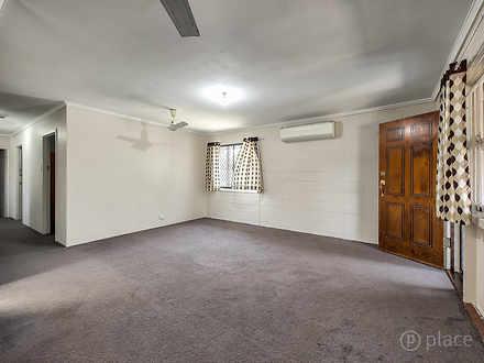 8 Delong Street, Acacia Ridge 4110, QLD House Photo