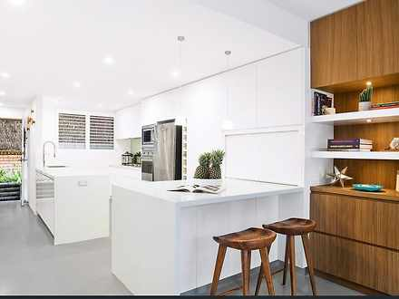 3/15 Kyngdon Street, Cammeray 2062, NSW Townhouse Photo