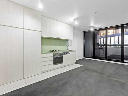 301/673 La Trobe Street, Docklands 3008, VIC Apartment Photo
