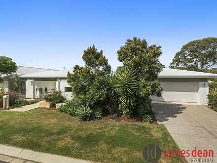 5 Macquarie Street, Wakerley 4154, QLD House Photo