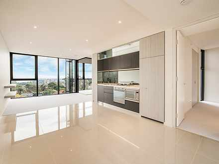 902/211-223 Pacific Highway, North Sydney 2060, NSW Apartment Photo