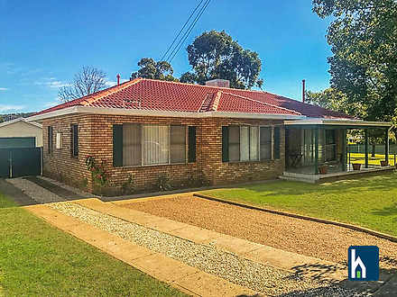 41 Stewart Street, Gunnedah 2380, NSW House Photo