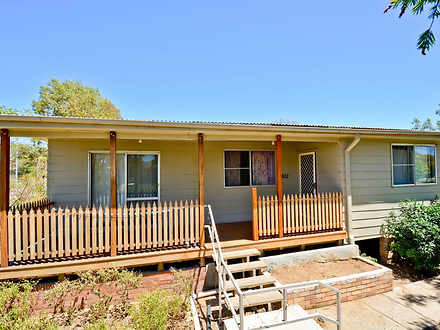 102 Chandos, Gunnedah 2380, NSW House Photo