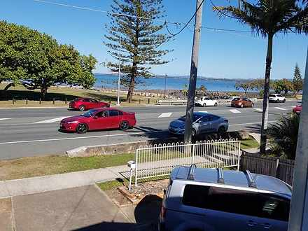 194 Hornibrook Esplanade, Woody Point 4019, QLD House Photo