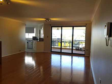 60-64 Cowper Street, Granville 2142, NSW Apartment Photo