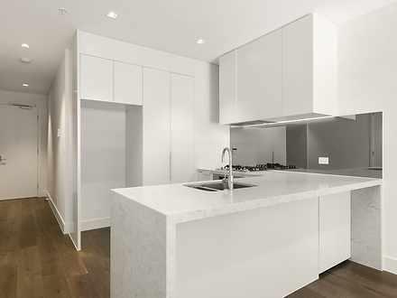 3/43 Wilson Street, South Yarra 3141, VIC Apartment Photo