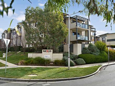 46/289 Flemington Road, Franklin 2913, ACT Apartment Photo