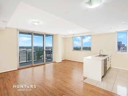 33/459-463 Church Street, Parramatta 2150, NSW Apartment Photo
